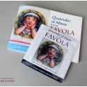 LIBRI ILLUSTRATI PER BAMBINI - LA GATTA CARILLON EDITORE
