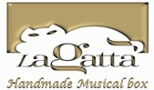 La Gatta Carillon E-Shop